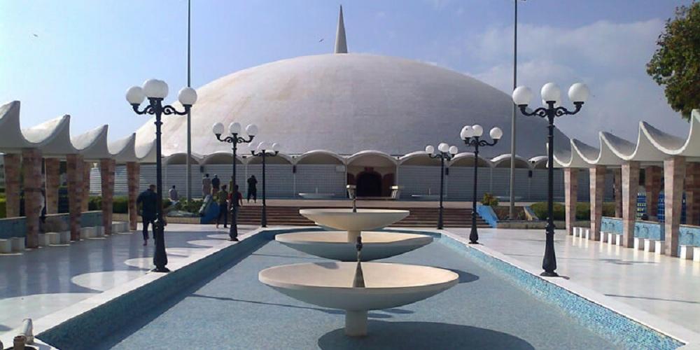 Karachi Prayer times