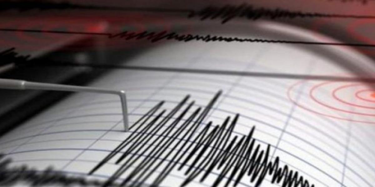 Philippines: No Risk Of Tsunami Following 7.1 Magnitude Earthquake