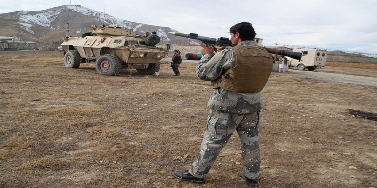 Afghanistan car bombing