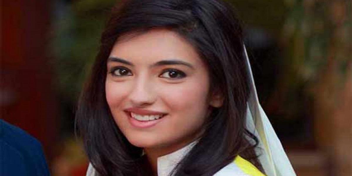 Aseefa Bhutto PDM Jalsa Multan