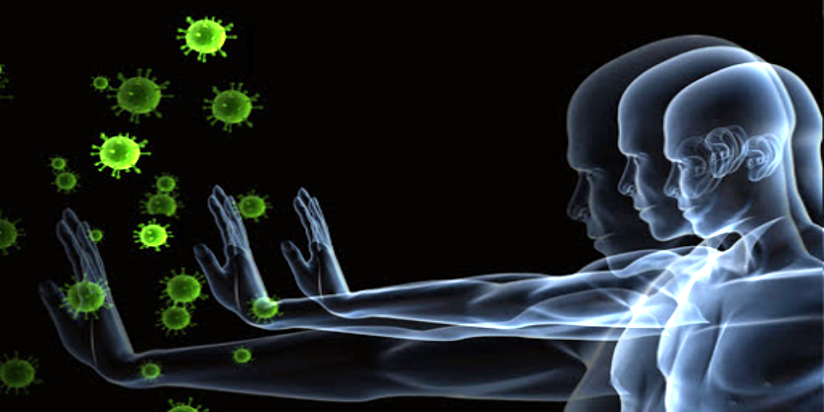 Boost Immunity During Winters