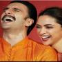 Deepika Padukone Ranveer Singh