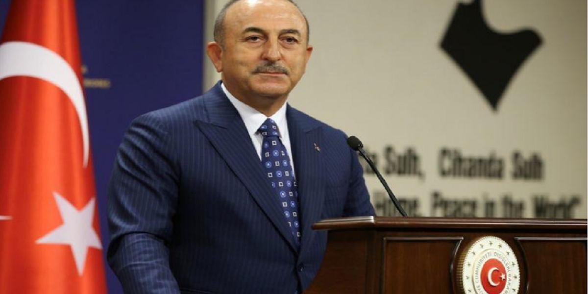 Turkey Armenia Azerbaijan