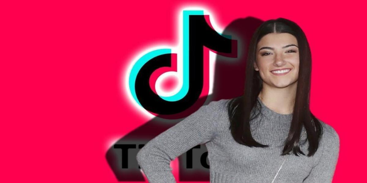 Charli D'Amelio loses one million followers