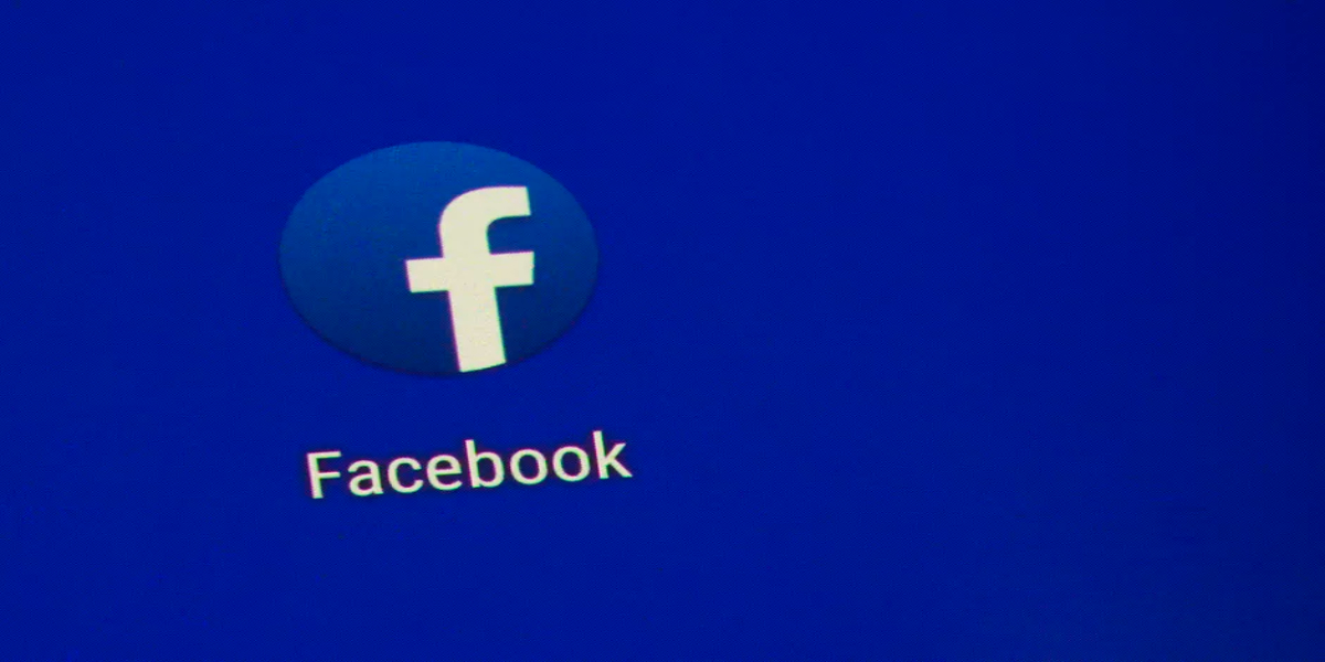 Probation Period On Facebook Groups