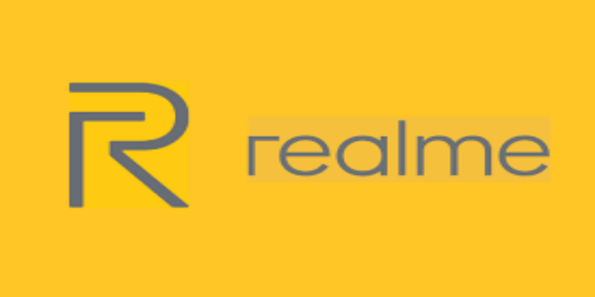 Realme Book and Realme Pad imageshave been leaked