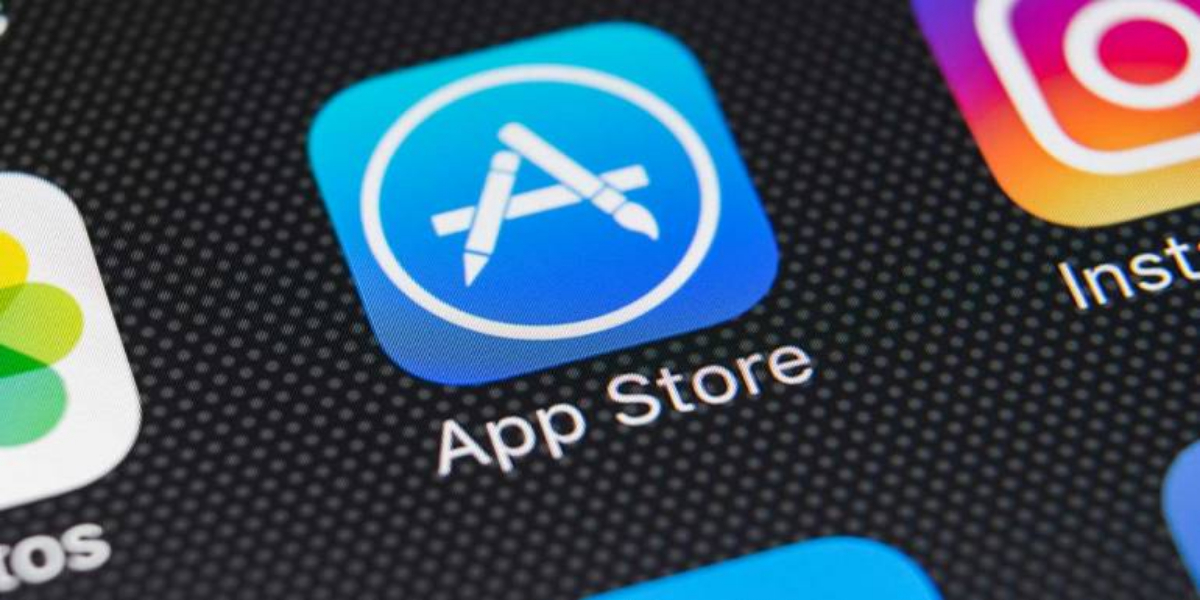 Apple Cuts App Store Fees to Half for Many Developers