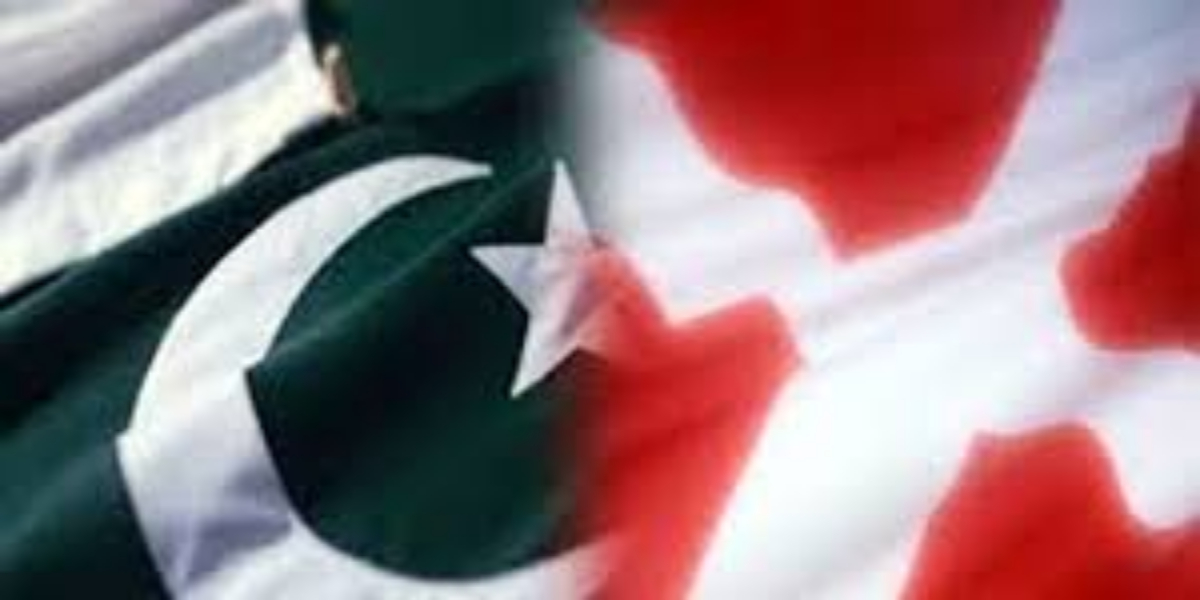 Pakistan to partner with Denmark in green technologies
