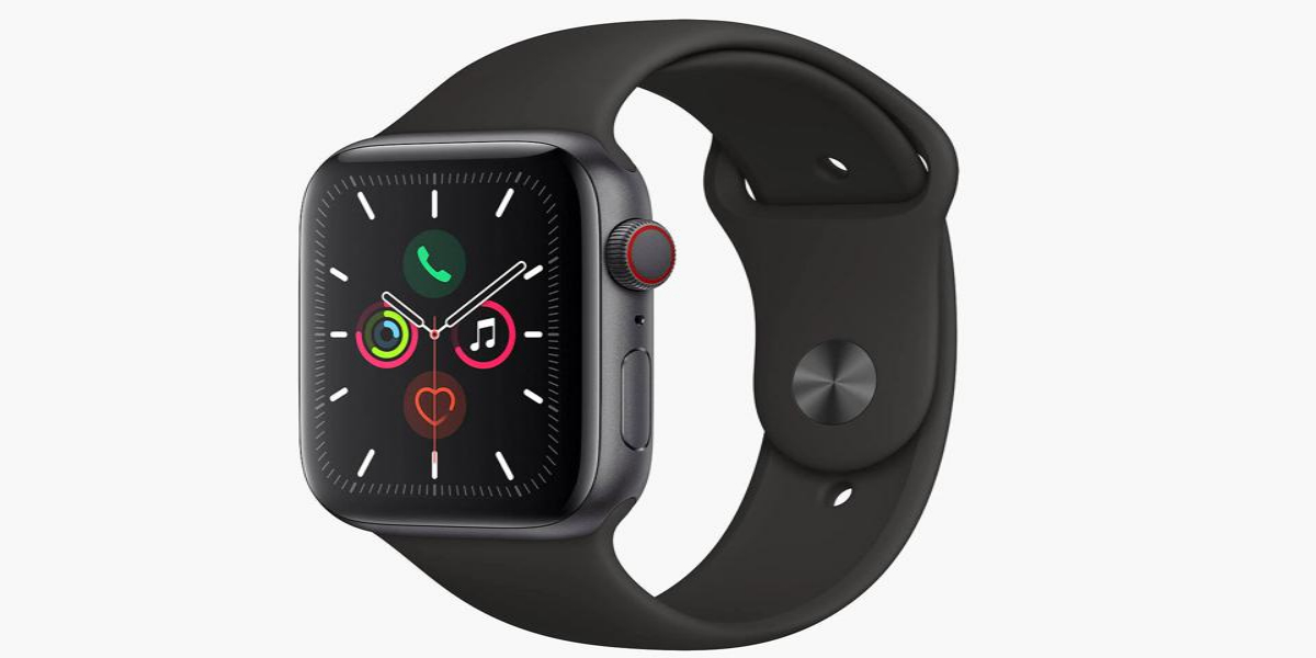 Apple Watch has been credited a lot of times for saving the life of its users. The smart watch is again in the news whose helps its users to detect a medical condition.