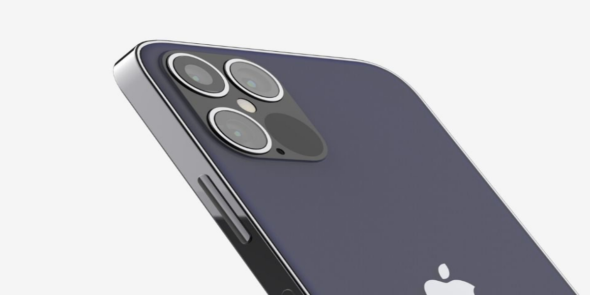 Apple could companion with Samsung for upcoming iPhone's periscope lens