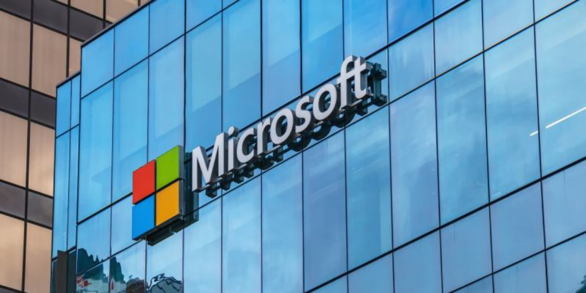 """Big news for Microsoft users """"Microsoft Teams"""" Launched"""