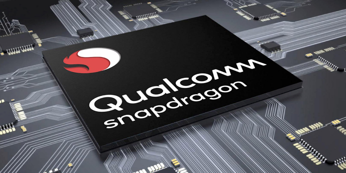 Five Snapdragon 875 powered flagship tipped to feature 100W charging