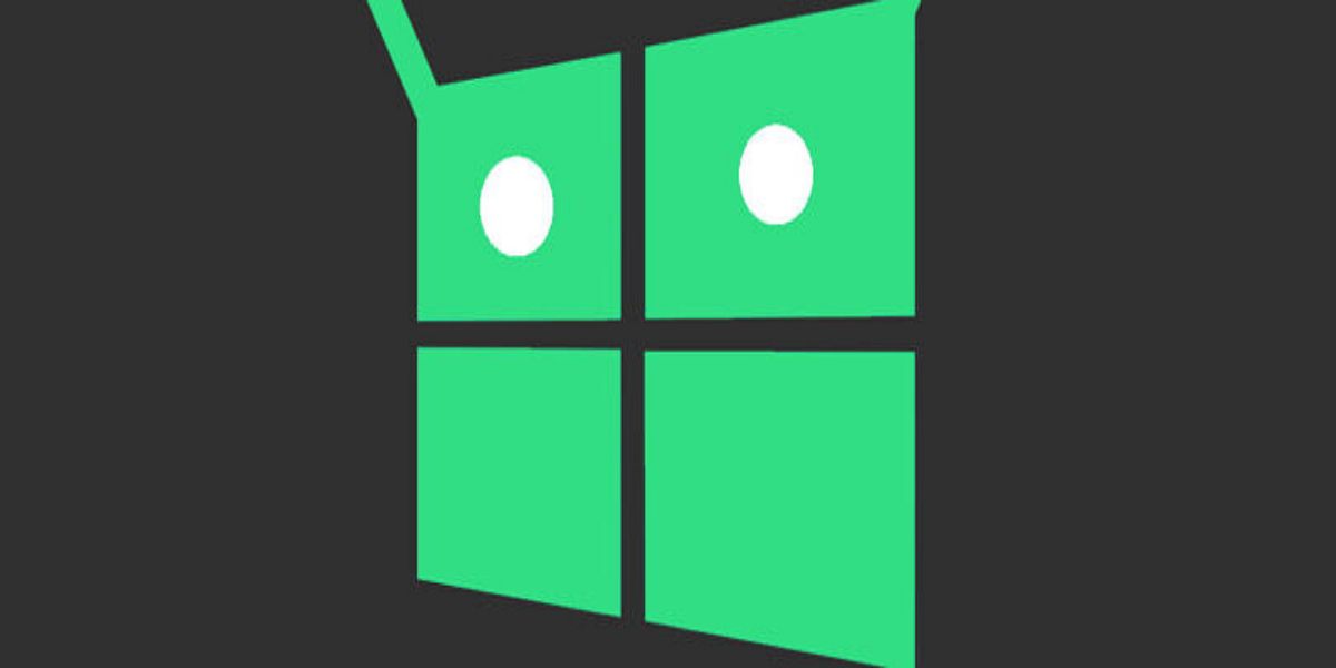 Microsoft could bring Android apps to Windows OS
