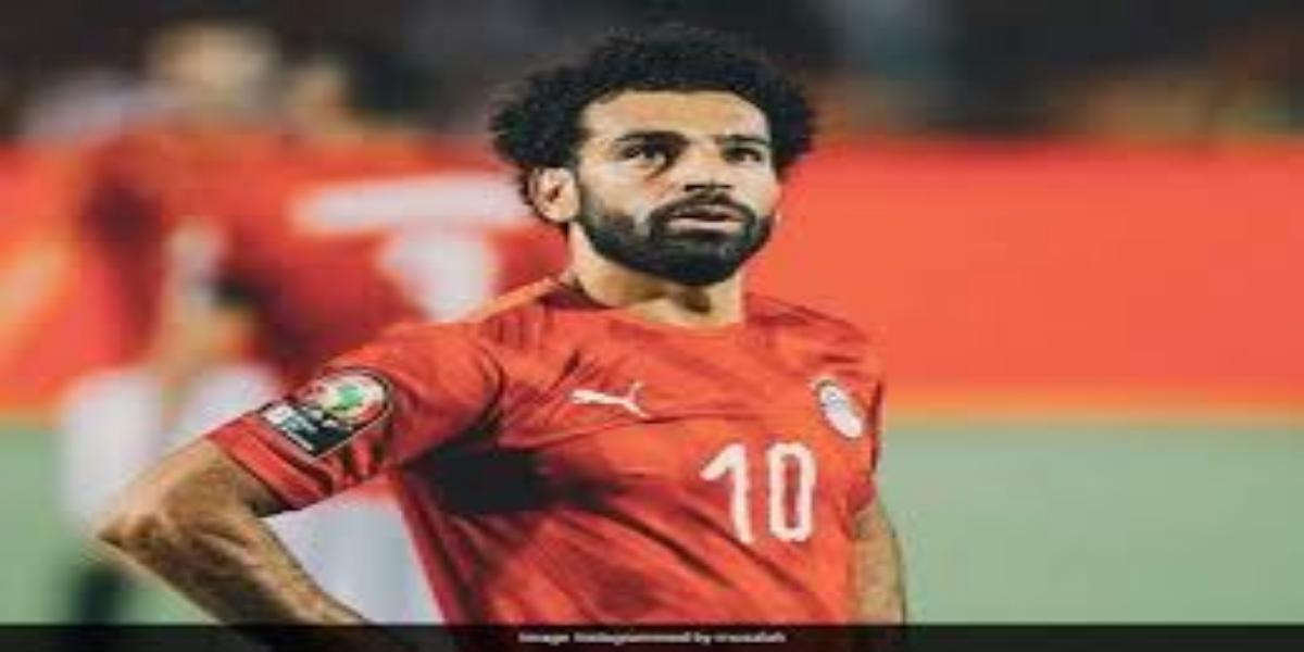 star footballer