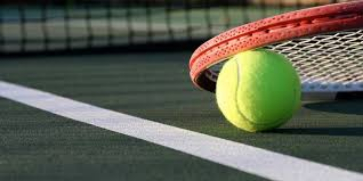 Pakistan prepares to set up tennis court after cricket and hockey