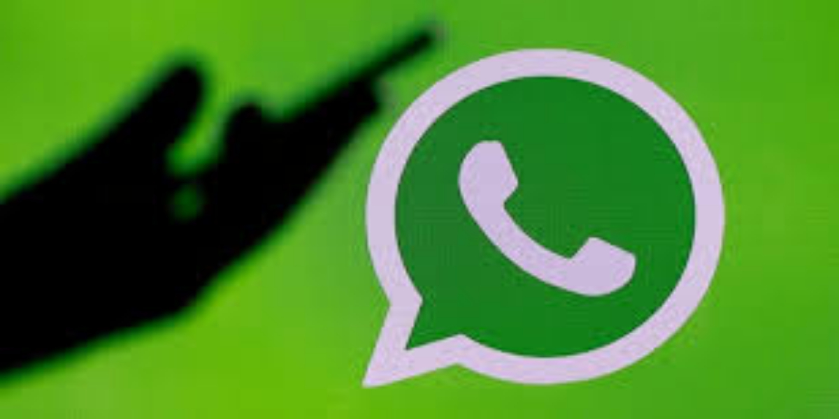 WhatsApp new feature This Is How You Can Use on Android & iPhone