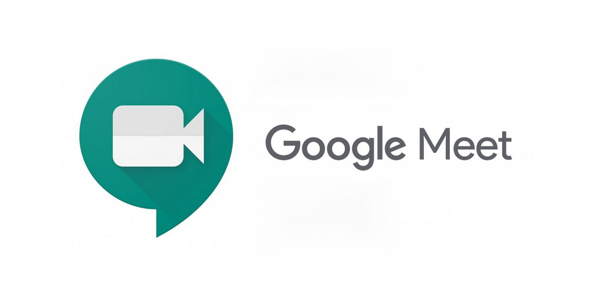 Google Meet is increasing the availability of breakout rooms and bringing developments to the feature. Breakout rooms will now be available for customers with Google Workspace plans.