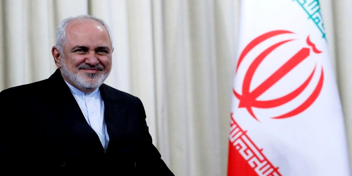 Iran Rejects Report That Israeli Agents Killed Top Al-Qaeda Leader In Tehran