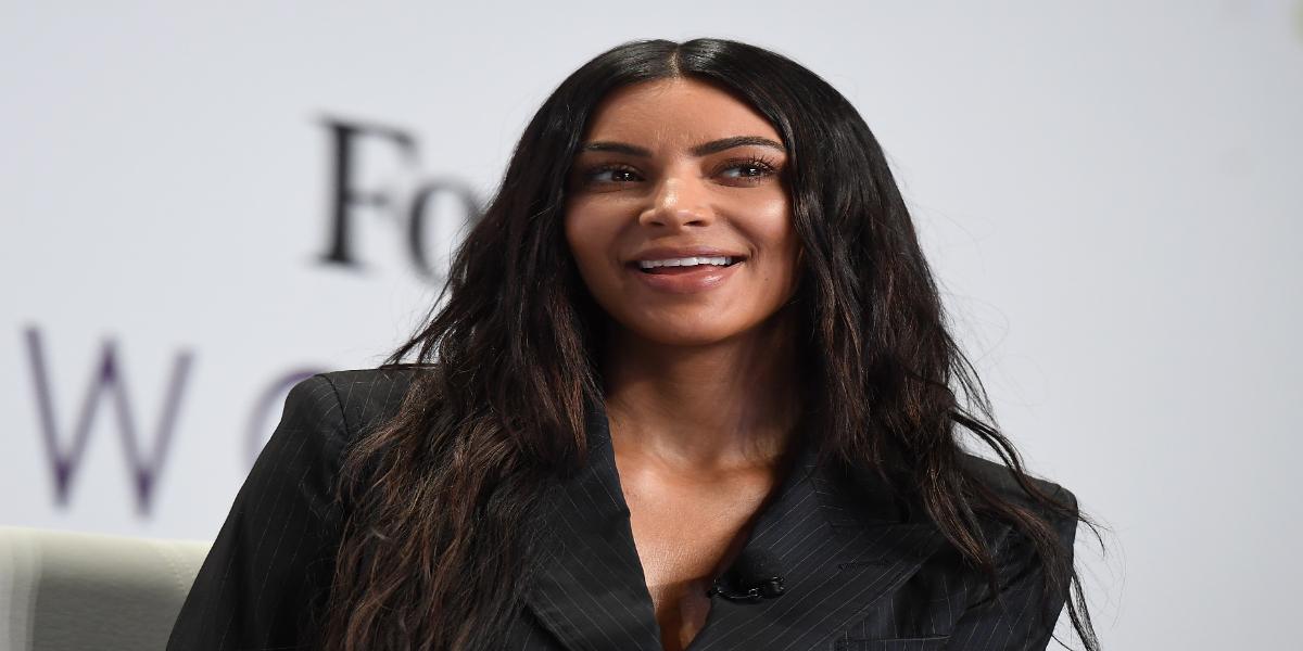 Kim Kardashian mansion divorce