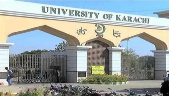 Karachi University Approves Resumption Of 2-Year Graduation And Master's Program