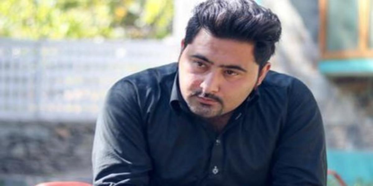 Mashal Khan lynching case
