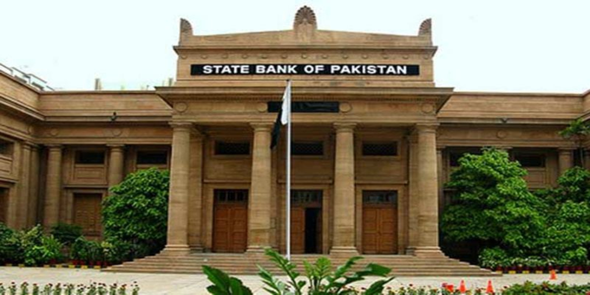 Monetary Policy Committee To Maintain Policy Rate at 7% : SBP