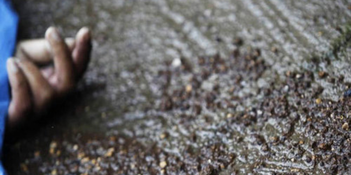 Man shot dead due to TikTok
