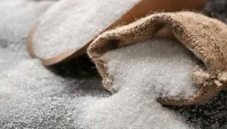 Punjab Government Initiates Crack Down Against Sugar Mafia