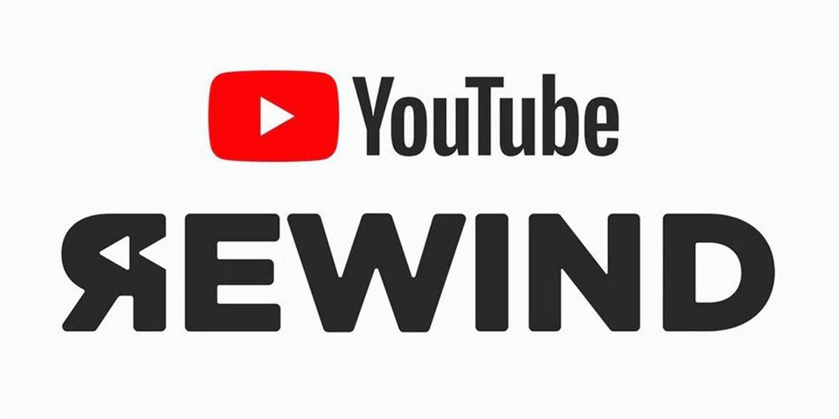 annual Rewind