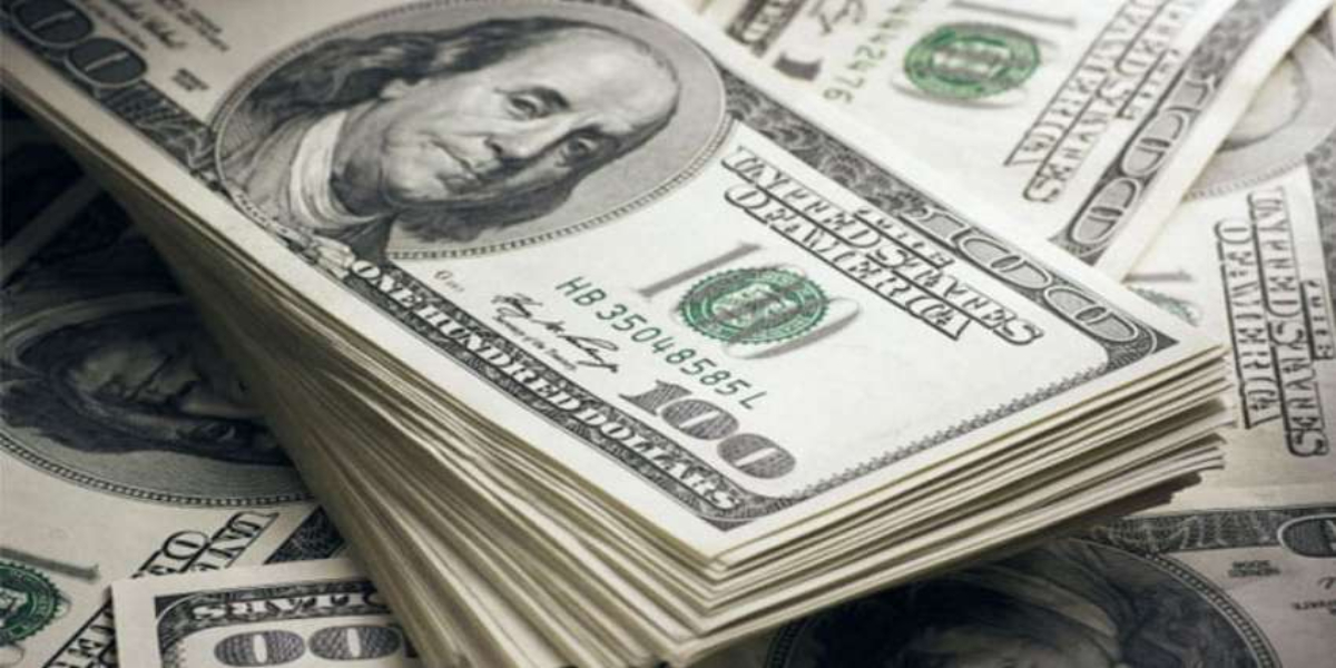 Euro to PKR