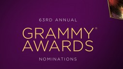 a97i fnhmt7hum https www bolnews com entertainment 2020 11 bts dynamite nominated for grammy 2021