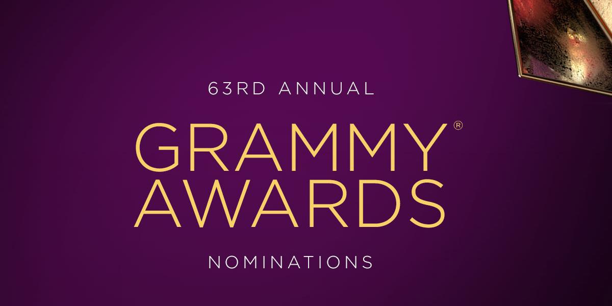 Grammy Nominations 2021 Grammy Awards Nominations 202 Live