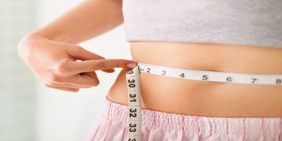 Weight Loss Tips With Hypothyroidism