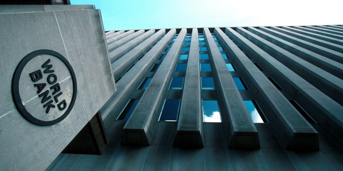 World Bank $19.8 million aid to Pakistan