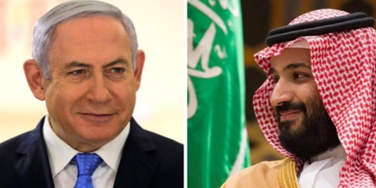 Israel removes Saudi Arabia From Quarantine List A day after Netanyahu's 'Visit'