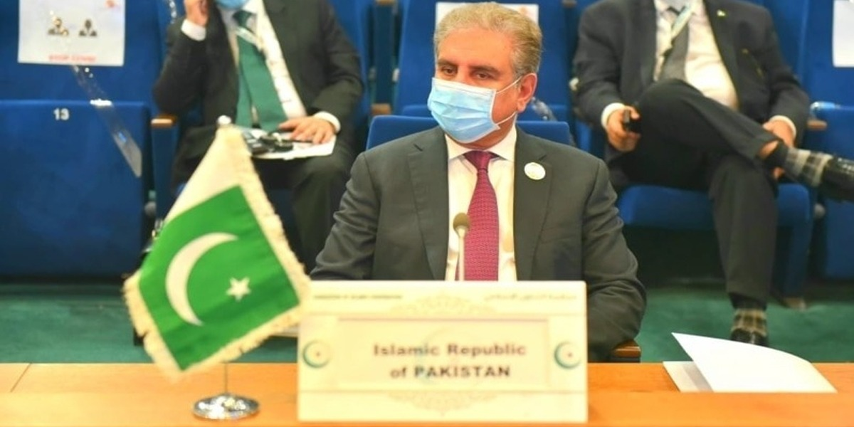 Pakistan Achieves Great Diplomatic Success In 47th OIC FM's Meeting