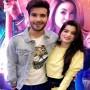 Feroze Khan And Alizey Sultan No More A Couple?