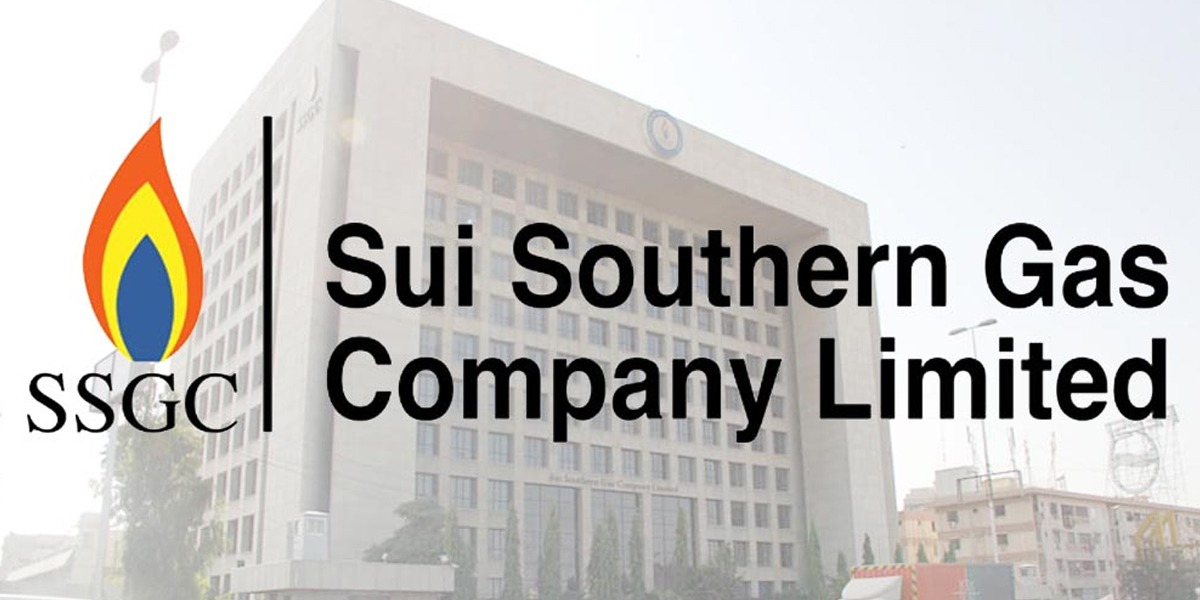 Sui Southern Gas Employees To Stage Protest Against Pay Cuts