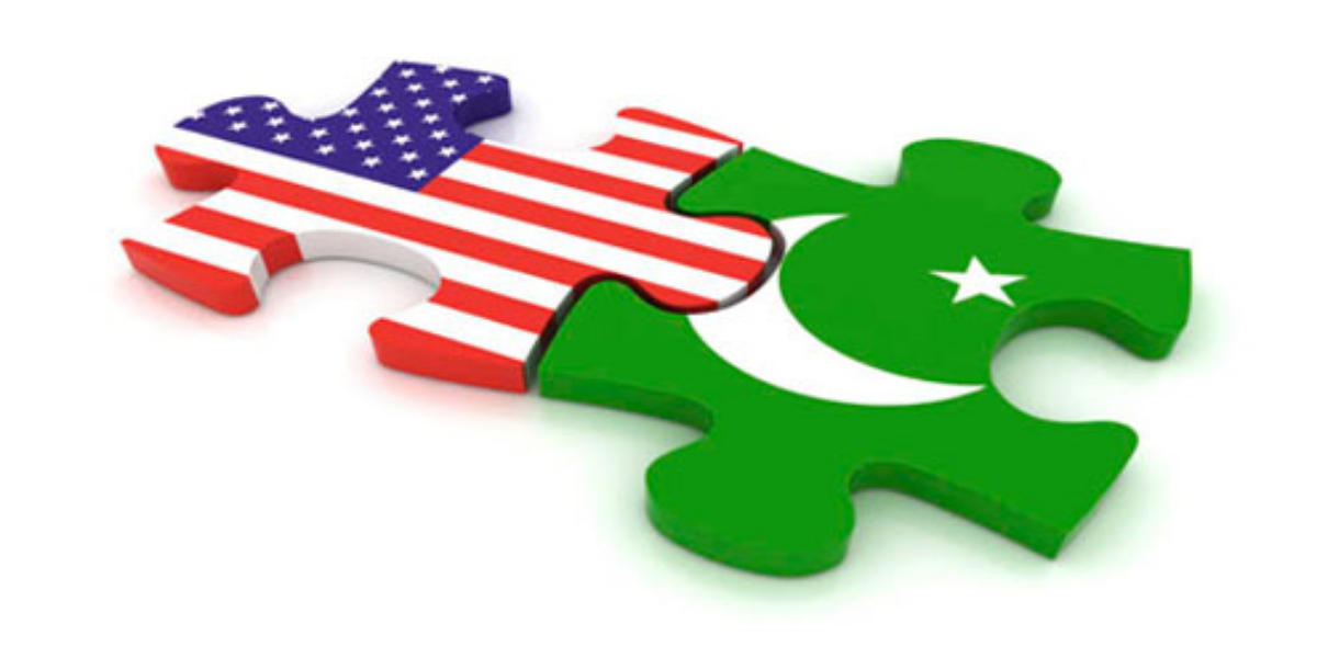 US Election 2020: Donald Trump Or Joe Biden, Who Will Be Better for Pakistan?
