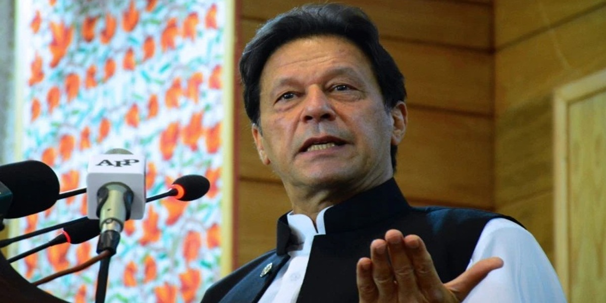 People of Gilgit-Baltistan Reject PDM's Narrative: PM