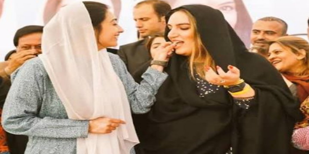 Bakhtawar Bhutto's Engagement: Who Is Zardari's Son In Law?