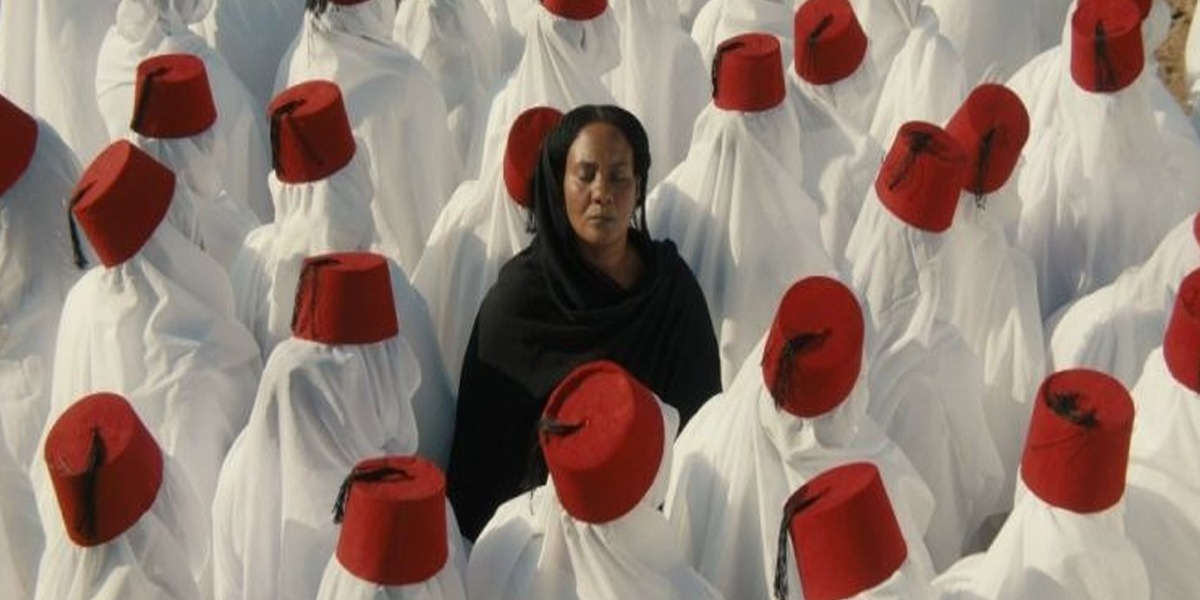 Sudan Joins The Race Of Oscars For The First Time