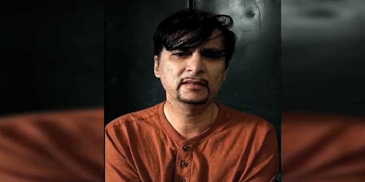 Pedophile Sohail Ayaz Sentenced To Be 'Hanged Till Death' Thrice
