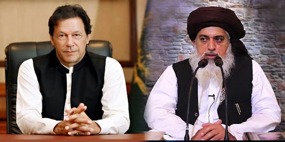 PM Expresses Deep Condolence Over Sad Demise Of Khadim Hussain Rizvi