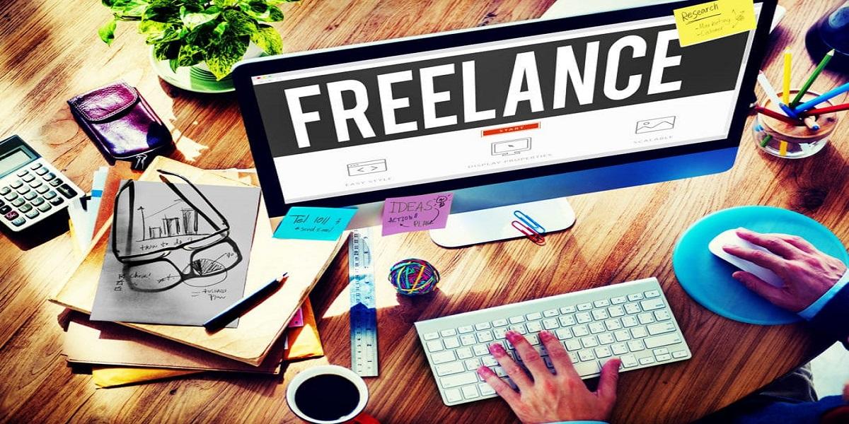 UAE freelance License