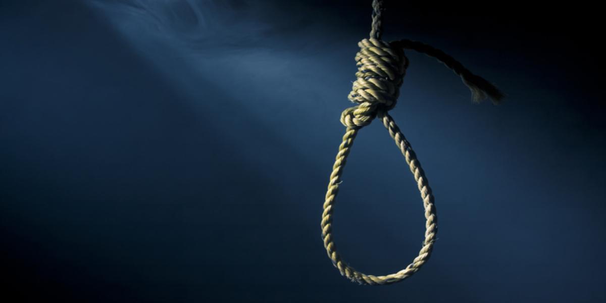 Rawalpindi: Man Convicted Of Raping Disabled Minor Gets Death Sentence