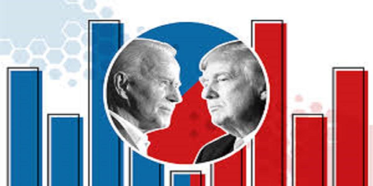 US election exit polls