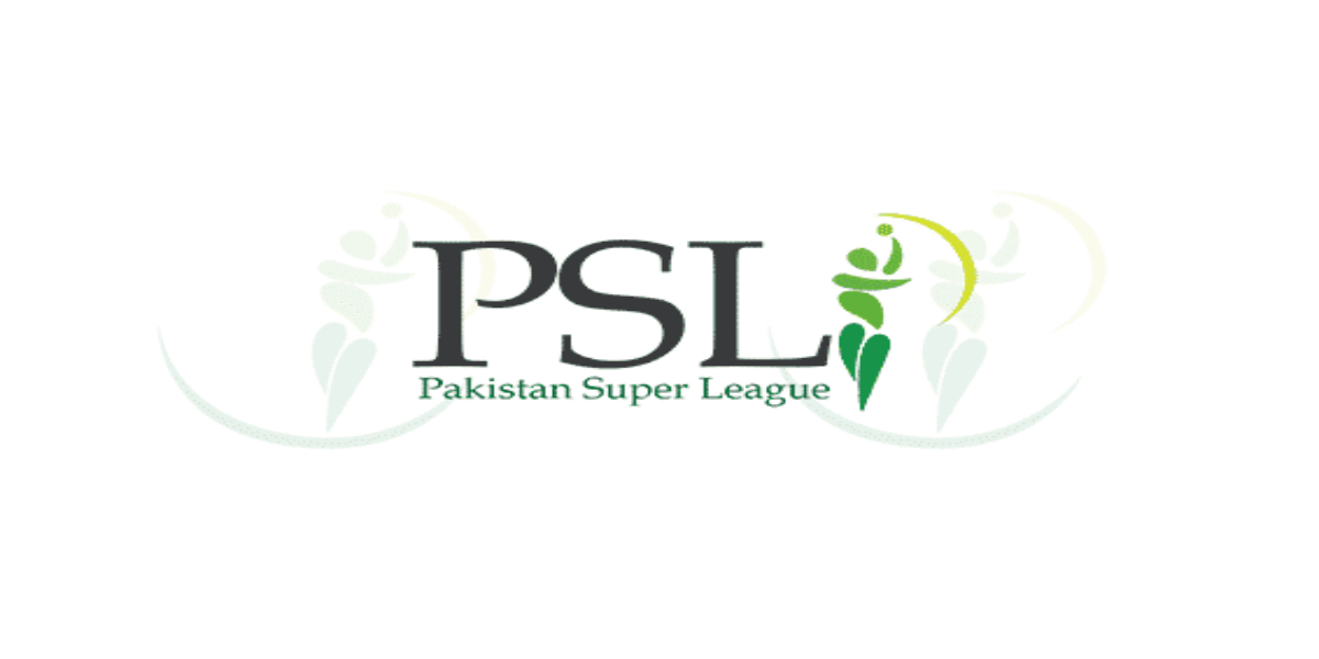 PSL 6 Expected To Be Held Without Spectators Amid Pandemic