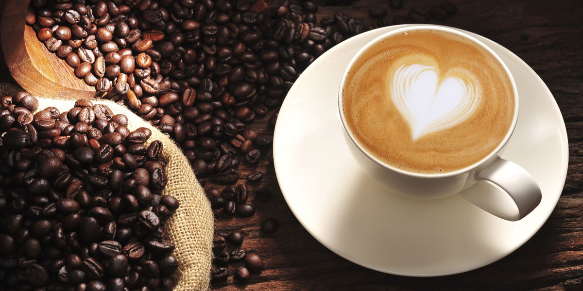 UAE: Free Coffee Offered To COVID-19 Vaccine Recipients