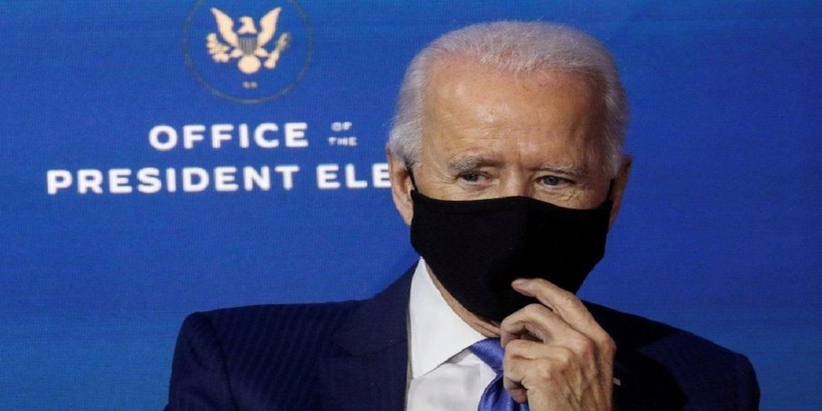 Joe Biden Georgia voting
